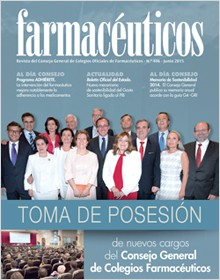 farmacéuticos